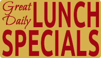 Marnantelis-lunch-specials