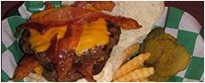 Marnantelis-burger