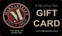 Marnantelis-gift-cards